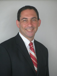Nelson Epelbaum, CPA